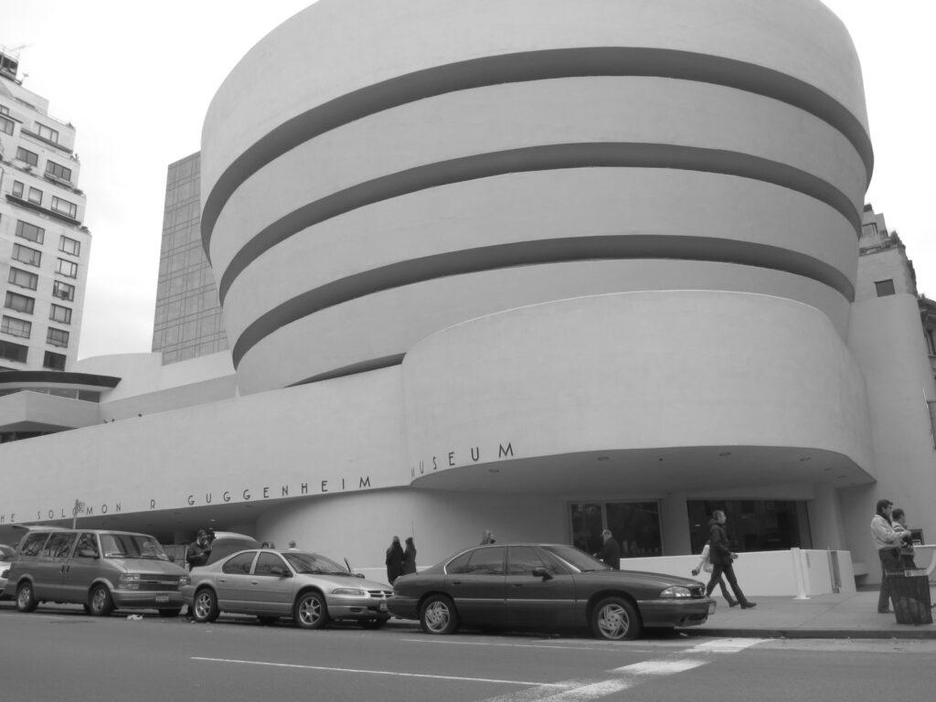 museu-Guggenheim