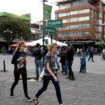 Onde ficar em Quito: Mariscal, a Gringolândia