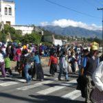 otavalo turismo equador feira cuicocha mochilao 141