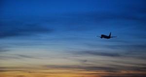 viagem-aviao-bagagens