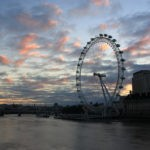 O que fazer em Londres? Roteiro com 17 dicas