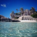 Seychelles, destino para uma viagem de lua de mel