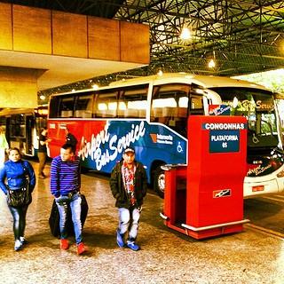 airport-bus-service-onibus-aeroporto