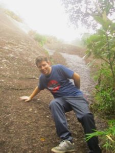 aventura-monte-verde