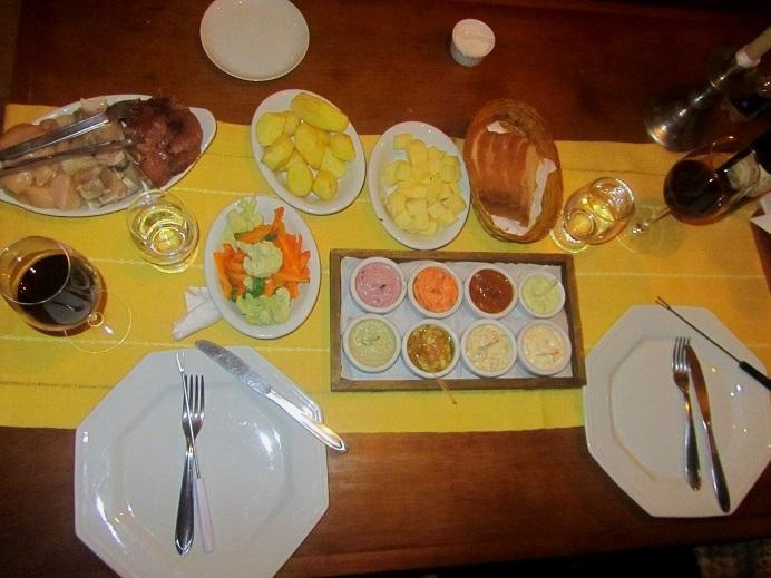fondue-monte-verde-onde-comer