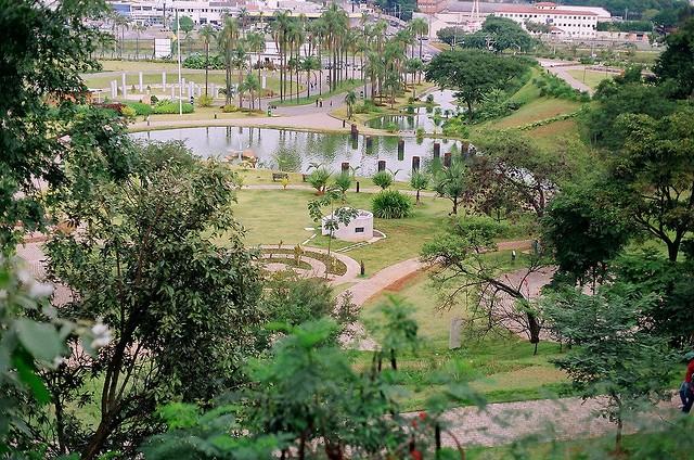 jardim-botanico-jundiai-sp