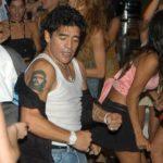 11 Músicas para inspirar seu mochilão pela América do Sul