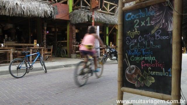 praias do equador montanita 5
