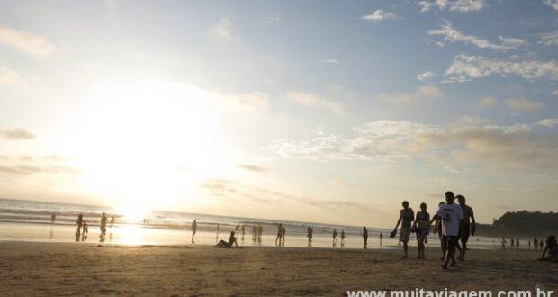 praias do equador montanita 9