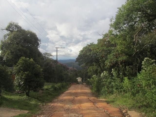 trilha-pedra-redonda-monte-verde