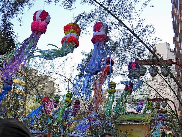 Tanabata-Matsuri-liberdade