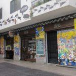 Onde comer e beber bem e barato em Santiago?