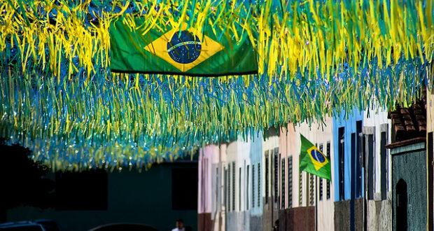 brasil-festa-copa-2014