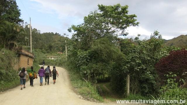 [Imagem: fotos-vilcabamba-mochilao-equador-vale-l...es-111.jpg]