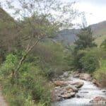 Vilcabamba, o Vale da Longevidade no sul do Equador