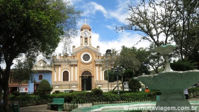 [Imagem: fotos-vilcabamba-mochilao-equador-vale-l...ndes-6.jpg]