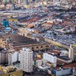 O que fazer no Centro de São Paulo?