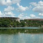 Dicas para aproveitar Belo Horizonte na Copa