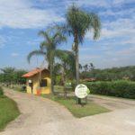 Viagem de fim de semana perto de São Paulo – Broa Golf Resort