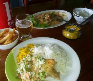 restaurante-palmistes