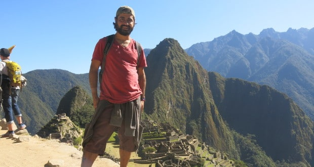Machu Picchu – Como ir barato e trilhas para a cidade inca