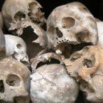 Entenda melhor o Regime Khmer Vermelho em Phnom Phen, capital do Camboja