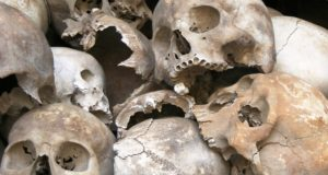 museu-genocidio-viagem-camboja