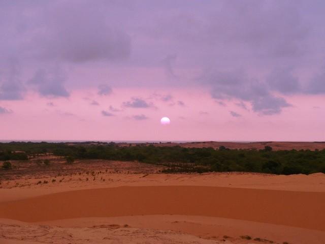 nascer-do-sol-vietna