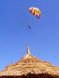 paraquedas-vietna