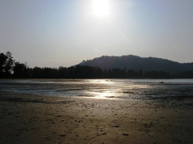 por-do-sol-tailandia