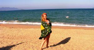 O que fazer no Vietnã? Praias Nha Trang e Mui Né