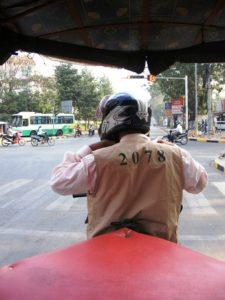taxi-cambodja