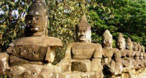 templos-e-ruinas-asia