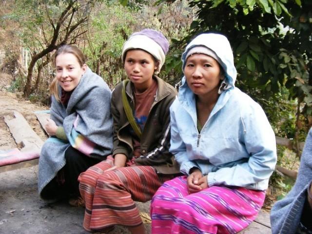trekking-montanhas-tailandia