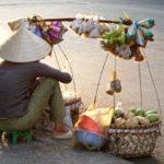 Roteiro de viagem em Ho Chi Minh (Saigon), Vietnã