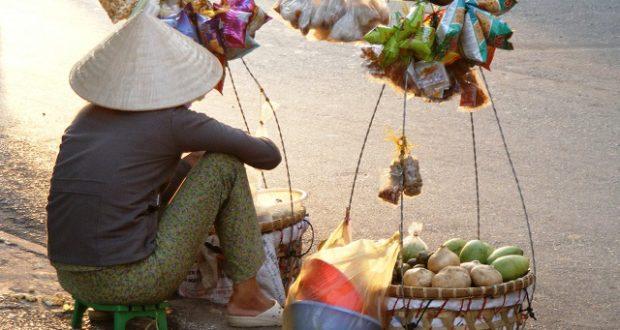 vietna-frutas