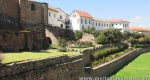 O que fazer em Cusco – Roteiro no centro histórico
