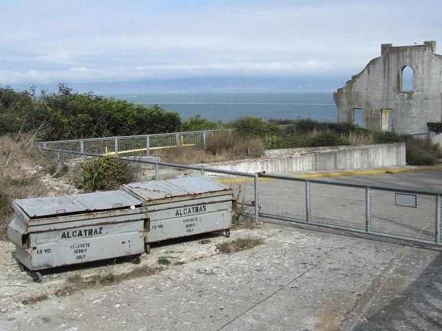 alcatraz-seguranca-maxima