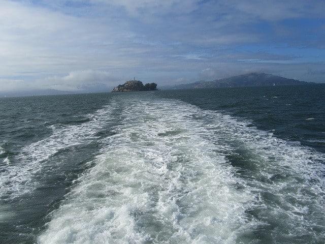 barco-ilha-alcatraz
