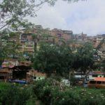 Onde ficar antes de ir para Los Roques? Caracas, Maiquetia ou Higuerote?