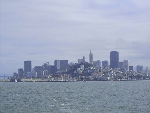 cartao-postal-san-francisco