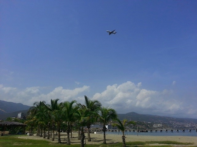 catia-la-mar-venezuela-aeroporto-maiquetia