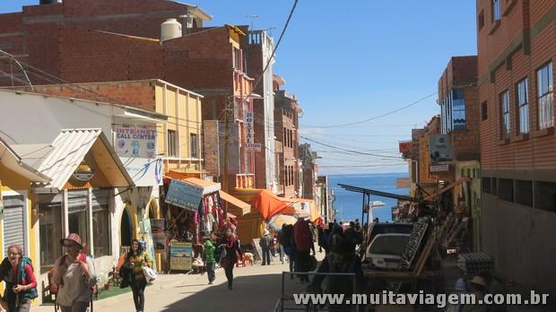 copacabana viagem bolivia o que fazer 18