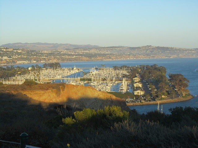 dana-point-orange-county-california