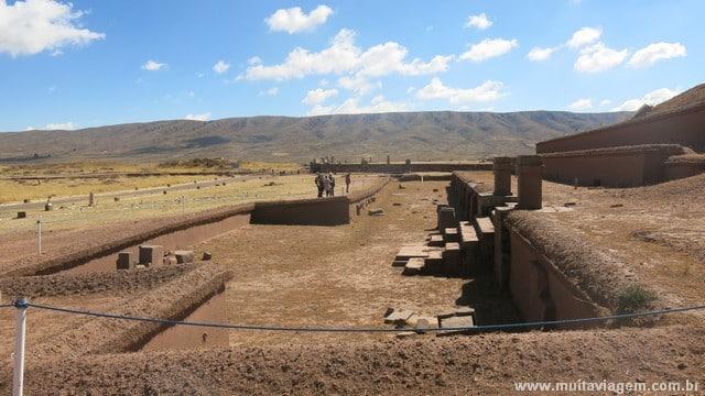 foto bolivia fazer lapaz viagens america sul 13
