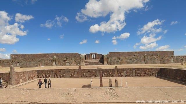 foto bolivia fazer lapaz viagens america sul 18
