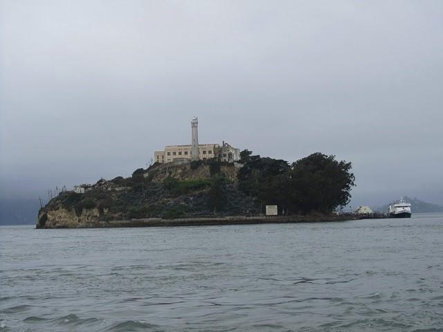 foto-ilha-de-alcatraz