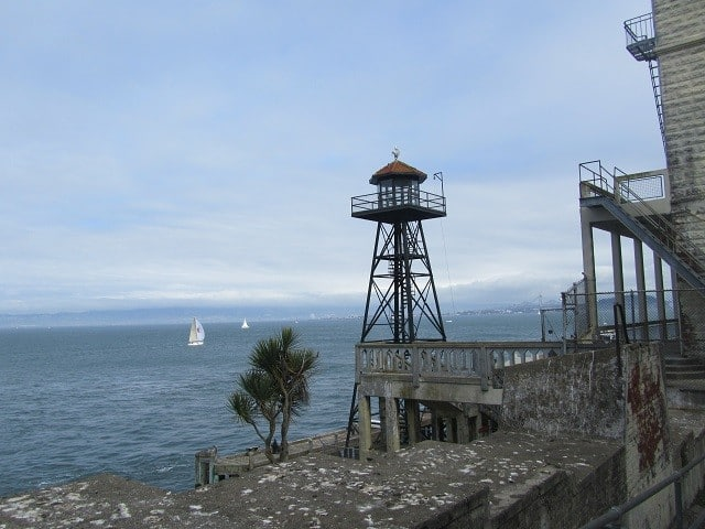 fotos-alcatraz