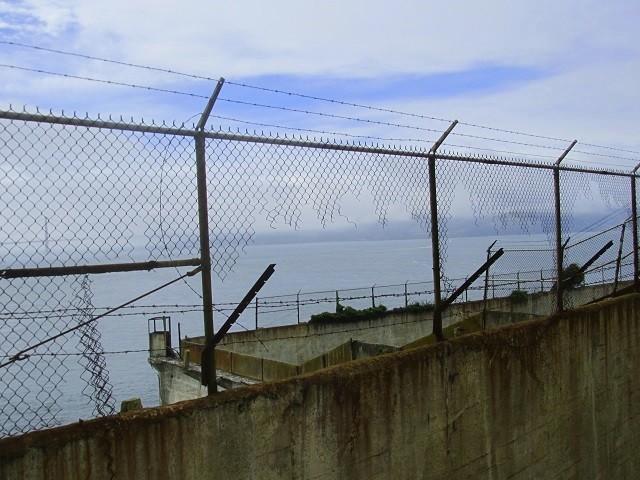 fuga-alcatraz