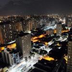 Onde ficar em Campinas – Melhores hotéis da cidade no interior de SP
